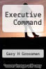 cover of Executive Command