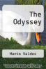 cover of The Odyssey