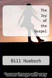 Cover of The Joy of the Gospel EDITIONDESC (ISBN 978-1627850193)