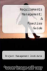 cover of Requirements Management