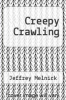 cover of Creepy Crawling