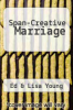 cover of Span-Creative Marriage