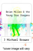 cover of Brian Miller & the Young Star Dragons