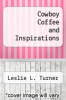 cover of Cowboy Coffee and Inspirations