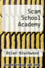 cover of Scam School Academy