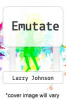 cover of Emutate