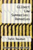 cover of Gilbert Law Summary on Remedies (12th edition)