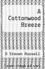 cover of A Cottonwood Breeze
