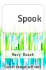 cover of Spook