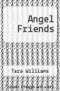 cover of Angel Friends