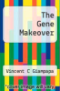 cover of The Gene Makeover
