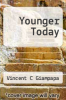 cover of Younger Today
