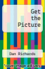 cover of Get the Picture