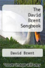 cover of The David Brent Songbook