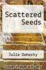 cover of Scattered Seeds