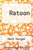 cover of Ratoon