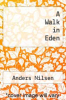 cover of A Walk in Eden