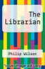 cover of The Librarian