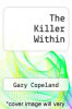 cover of The Killer Within
