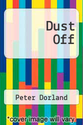 Cover of Dust Off EDITIONDESC (ISBN 978-1782661580)