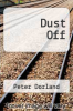 cover of Dust Off