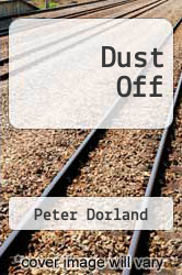 Dust Off by Peter Dorland - ISBN 9781782661597