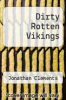 cover of Dirty Rotten Vikings