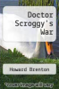 cover of Doctor Scroggy`s War