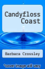 cover of Candyfloss Coast