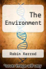 cover of The Environment (1st edition)