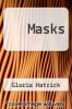 cover of Masks
