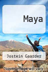 Cover of Maya  (ISBN 978-1861591890)