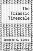 cover of The Triassic Timescale