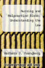 cover of Nursing and Malpractice Risks: Understanding the Law (3rd edition)