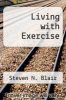 cover of Living with Exercise