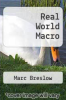 cover of Real World Macro (14th edition)