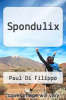 cover of Spondulix