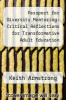 cover of Passport for Diversity Mentoring: Critical Reflections for Transformative Adult Education