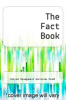 cover of The Fact Book