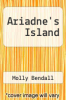 cover of Ariadne`s Island
