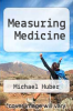 cover of Measuring Medicine