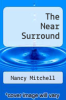 cover of The Near Surround (1st edition)
