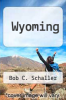 cover of Wyoming