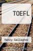 cover of TOEFL