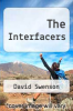 cover of The Interfacers