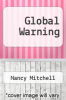 cover of Global Warning