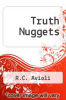 cover of Truth Nuggets