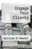 cover of Engage Your Clients