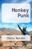 cover of Monkey Punk