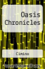 cover of Oasis Chronicles